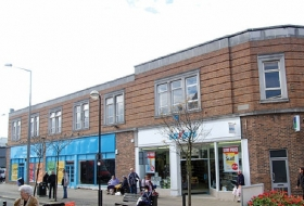 15065 – Savers Health & Beauty Limited, Morecambe